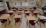 Ngày mai (4/5), tỉnh thành nào vẫn cho học sinh tiếp tục nghỉ phòng chống dịch Covid-19?