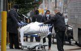 Mỹ: Hơn 66.000 người chết vì Covid-19, thống đốc New York phản đối mở cửa sớm