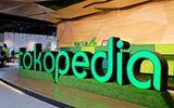 Tin tặc tấn công sàn thương mại điện tử lớn nhất Indonesia, 15 triệu tài khoản bị rò rỉ