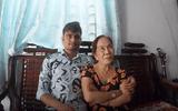 Cô dâu 65 tuổi đã có 5 con kết hôn với chú rể ngoại quốc 24 tuổi gây