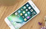 Tin tức công nghệ mới nóng nhất hôm nay 4/5: iPhone 7 Plus giảm giá