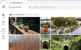 Tin tức công nghệ mới nóng nhất hôm nay 6/5: Cách chuyển hình ảnh trên Facebook sang Google Photos