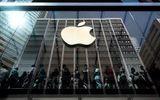 Apple bồi thường cho người dùng iPhone 4, 4s
