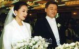 """Tin tức giải trí mới nhất ngày 5/5: Chồng nữ chính """"Thế giới hôn nhân"""" bị tố biển thủ 3,5 triệu USD"""