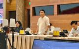 """Thứ trưởng Công an nói về nghi vấn vợ chồng Đường """"Nhuệ"""" được chống lưng"""