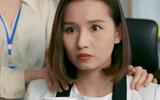 """Tình yêu và tham vọng tập 13: Linh chiếm được thiện cảm của """"crush"""" khiến Tuệ Lâm tức tối"""