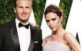 Victoria - David Beckham vay tiền mua bất động sản, công chúng chỉ trích nặng nề