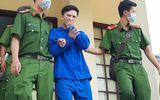 """Xét xử 3 gã trộm đột nhập, """"cuỗm"""" 9 tỷ đồng nhà nữ đại gia Vĩnh Long"""