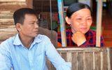 """Chân tướng vụ con gái tố cha ruột bạo hành, """"ép"""" lấy chồng ngoại quốc ở Cà Mau"""