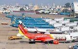 Các hãng hàng không được khai thác đủ tải, bỏ giãn cách chỗ ngồi từ ngày 7/5