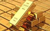 Giá vàng hôm nay 6/5/2020: Giá vàng SJC tăng nhẹ