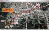 TP.HCM đề xuất đầu tư thêm tuyến đường sắt đô thị gần 68.000 tỷ đồng