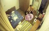 Bắt tạm giam 3 tháng gã chồng hờ đánh đập vợ dã man trước mặt con nhỏ ở Hải Phòng