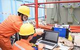 Bộ Công Thương xin lùi sửa biểu giá điện sinh hoạt vì dịch Covid-19