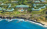 Ngành du lịch điêu đứng vì Covid-19, tỷ phú công nghệ sẵn sàng trả lương cho 3.000 người trên đảo