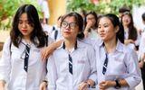 Đáp án gợi ý đề thi môn tiếng Anh kỳ thi tốt nghiệp THPT 2020