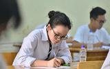 Đáp án gợi ý đề thi môn Vật lý kỳ thi tốt nghiệp THPT 2020