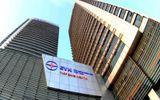 """EVN Finance tăng vốn điều lệ """"khủng"""", lên gần 2.650 tỷ đồng"""