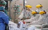 Nikkei: Vingroup làm máy thở nhằm phòng vệ làn sóng virus tiếp theo