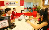 """Vừa hoàn tất mua hơn 5,4 triệu cổ phiếu HDBank, Sovico lại dự kiến mua tiếp lô """"khủng"""""""