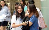 11 điểm cần lưu ý trong quy chế tuyển sinh đại học năm 2020