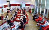 HDBank – ngân hàng đầu tiên của Việt Nam triển khai tài trợ thương mại trên nền tảng blockchain