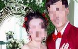 Cô dâu trẻ bỏ nhà đi cùng 2 lượng vàng sau đám cưới 4 ngày ở miền Tây