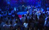 Đà Nẵng, TP.HCM: Vẫn đóng cửa vũ trường, quan bar, karaoke