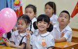 Hà Nội: Kế hoạch tuyển sinh đầu cấp năm học 2020-2021