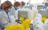 """Hơn 60 công ty Trung Quốc bị chính quyền Mỹ """"thẳng tay"""" rút giấy phép xuất khẩu khẩu trang"""