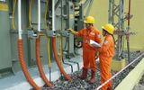 TP.HCM đề xuất giảm thêm 10% giá điện