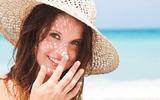 Da mặt trắng hồng nhờ duy trì 10 thói quen hằng ngày