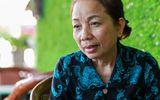 Giám đốc thẩm vụ tử tù Hồ Duy Hải: Hé lộ người đứng sau bà mẹ 12 năm đi kêu oan cho con