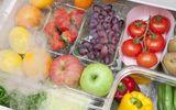 Chớ dại mà bỏ 7 loại thực phẩm này vào tủ lạnh, vừa nhanh hỏng lại gây hại khôn lường