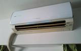 Mẹo cực hay mùa nắng nóng: Cách dùng điều hòa chỉ tốn từ 4.000 đồng/đêm