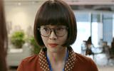 """Sự thật về tạo hình khác lạ của Diễm Hương trong """"Tình yêu và tham vọng"""""""