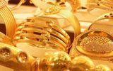Giá vàng hôm nay 11/5/2020: Giá vàng SJC giữ mức 48,3 triệu đồng/lượng