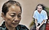 Mẹ tử tù Hồ Duy Hải gửi đơn đến chủ nhiệm Ủy ban Tư pháp của Quốc hội
