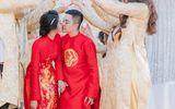 """Xôn xao cặp đôi quyết định """"về chung một nhà"""" sau 20 ngày yêu"""