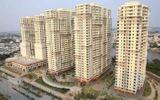 BIDV hạ giá bán chung cư Era Town để thu hồi nợ, dao động từ 2 - 5,2 tỷ đồng/căn