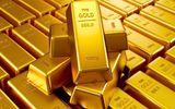 Giá vàng hôm nay 12/5/2020: Giá vàng SJC giảm mạnh