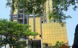 Hai cao ốc gây chói mắt ở Đà Nẵng: Chủ đầu tư được cho 5 ngày để giải trình