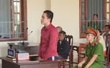 Xử vụ nghịch tử sát hại mẹ già: Bị cáo bất ngờ phản cung, đổ tội cho người khác