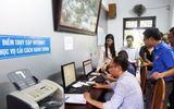 Cổng dịch vụ công Quốc gia hỗ trợ người dân gặp khó khăn vì Covid-19