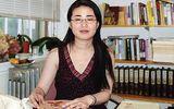 Quyết định gây tranh cãi của nữ thần đồng 13 tuổi vào đại học, 35 tuổi là giáo sư Harvard