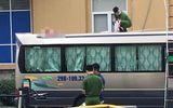Vụ thi thể người đàn ông trên nóc xe khách, nghi rơi từ chung cư: Hé lộ nội dung lá thư tuyệt mệnh