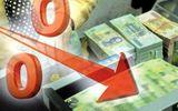 Ngân hàng Nhà nước tiếp tục điều chỉnh giảm các mức lãi suất