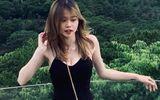 Nhan sắc ngây thơ nhưng vẫn đầy cuốn hút của bạn gái mới khiến Quang Hải làm điều đặc biệt