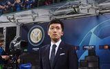 """Thiếu gia trẻ tuổi Trung Quốc sở hữu CLB Inter Milan: Đẹp trai, hội chị em gọi là """"hoàng tử ngôn tình"""""""
