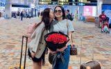 Bạn gái mới của Quang Hải: Cuộc sống sang chảnh, sở hữu hàng hiệu đắt đỏ